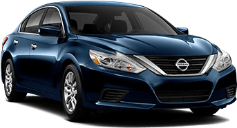 sales cars naples pay j used nissan fl inventory detail dealership sentra buy here c auto